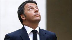 Parigi. Dopo l'allerta Fbi, Renzi teme l'effetto panico. E rassicura: non si sottovaluta, ma no