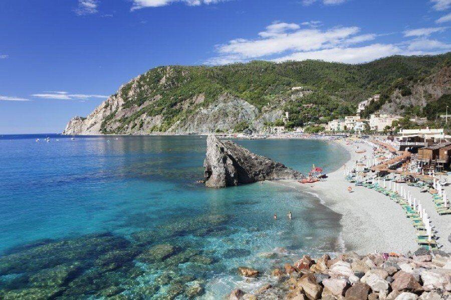 11 motivi per cui il tuo prossimo viaggio dovrebbe essere nelle Cinque Terre (secondo