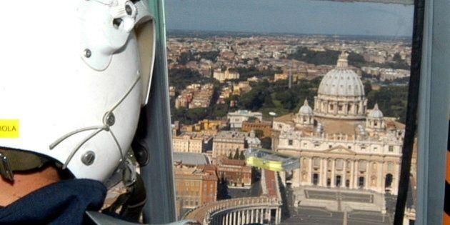 Terrorismo, controlli e intelligence rafforzati a Milano e Roma. Più agenti e militari per le