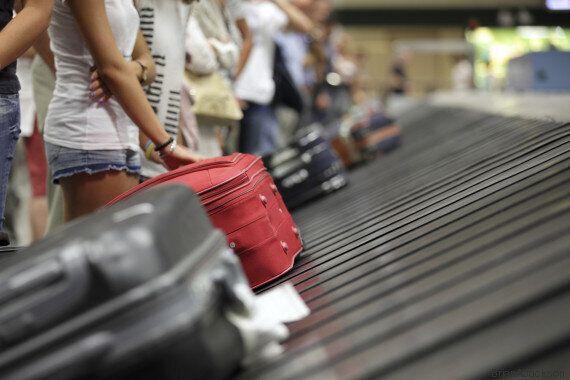 Quali sono i posti più sporchi di un aereo? Il bagno è uno dei più puliti