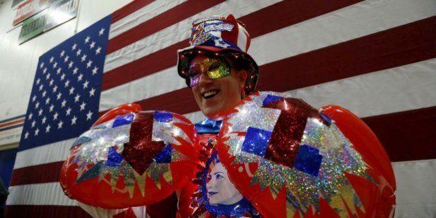 Primarie Usa, Clinton e Trump si aggiudicano anche il Western Tuesday: trionfo in Arizona. In Utah vincono...