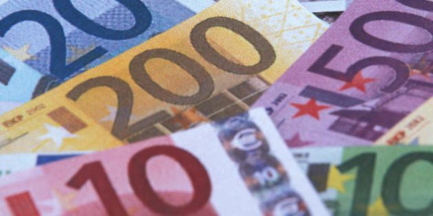 Terrorismo, in Italia congelati fondi per 4 miliardi ai terroristi. Inchiesta del