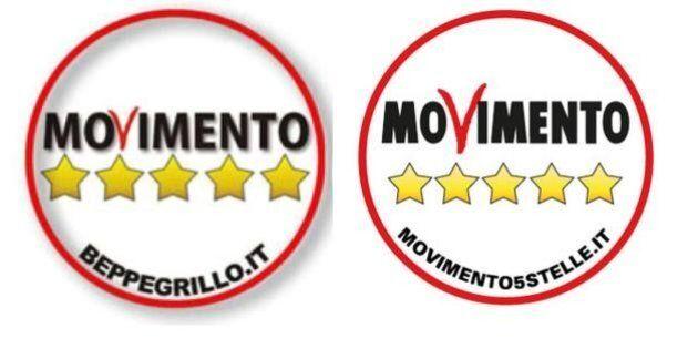 Beppe Grillo dimissiona Rosa Capuozzo, sindaca di Quarto, nonostante l'endorsement di Federico