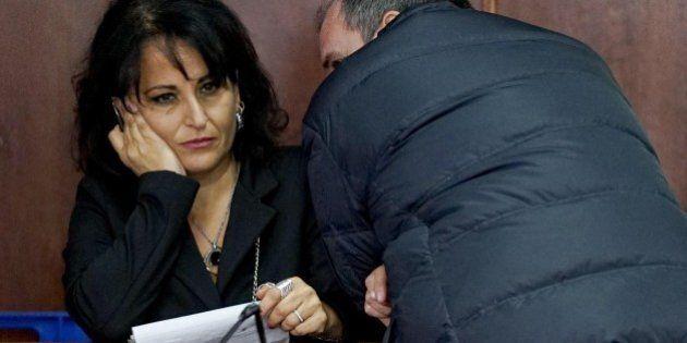 Quarto, Movimento 5 Stelle dimissiona Rosa Capuozzo a sua insaputa. Il sindaco: