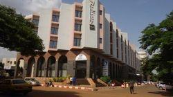 Mali, sparatoria in un hotel di lusso a Bamako: almeno 27 morti
