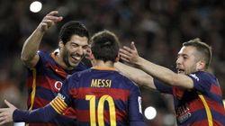 I rigori da Messi a Baggio, da Soriano a Handke, a quando vidi Pelé sbagliarne tre di