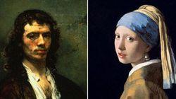 Capire Vermeer, sulle tracce della ragazza con gli orecchini di