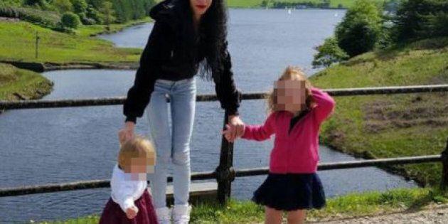 Gran Bretagna, giovane mamma italiana uccide le due figlie di uno e tre anni. L'avvocato: