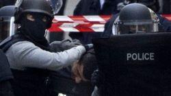 Strage Parigi, ritrovato terzo corpo dopo blitz Saint-Denis: è di una donna