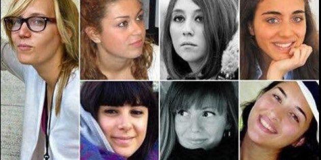 Strage Erasmus, il cambio di posto all'ultimo istante è stato fatale alle ragazze italiane. Oggi e domani...