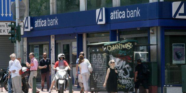 Agreekmnent, domani il D-Day: ecco la Grecia dell'accordo di Bruxelles. Iva su, banche aperte, prestito...