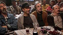 Un film che racconta l'Italia più