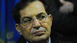 Il vicesegretario Guerini andrà in Sicilia per riportare all'ordine