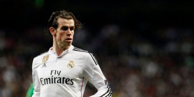 Real Madrid, l'accusa di tre eurodeputati: