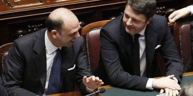 Piano taglio tasse, le reazioni. Angelino Alfano parla di completamento del programma di centrodestra,...