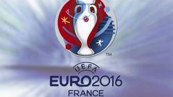 E se le partite di calcio degli Europei 2016 venissero giocate a porte