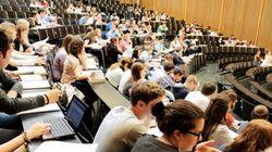 Le 10 migliori università italiane (pubbliche e