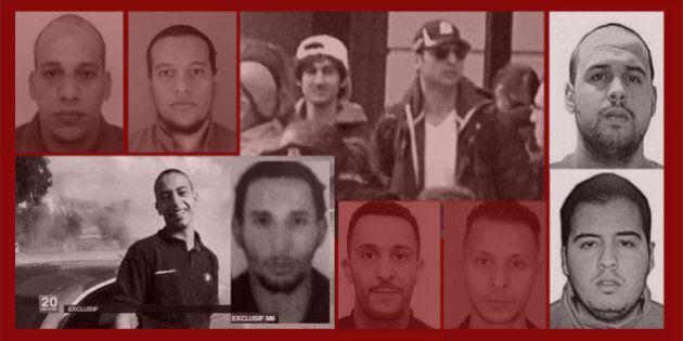 Attentato Bruxelles, ad agire i due El Bakraoui: fra i terroristi dal 2012 sempre coppie di fratelli
