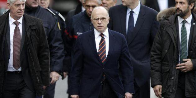 Terrorismo, Consiglio Ue dà il via libera ai controlli alle frontiere esterne. Parigi: