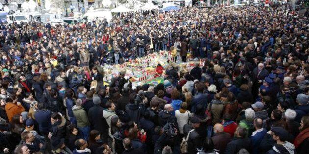 Bruxelles non può fermarsi, ma l'incertezza ci accompagnerà a