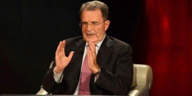 Mali; Romano Prodi, ex inviato speciale Onu in Sahel: