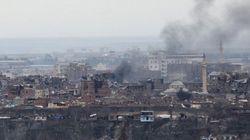 Bomba contro convoglio militare in Turchia: sette soldati