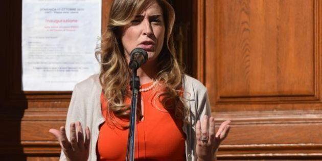Riforme, Maria Elena Boschi pronta a un roadshow europeo: probabile trasferta a