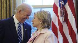 Usa 2016: primo dibattito tra i candidati democratici con l'ombra di Biden