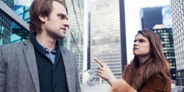 Vita di coppia: come riconoscere se domina l'amore o la dipendenza tra