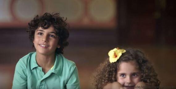 VIDEO. Le risposte di questi bambini alla domanda