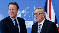 L'Austria ignora le critiche europee:
