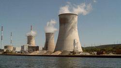 Quel pericoloso intreccio fra le centrali nucleari e i jihadisti di Parigi e