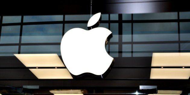 Apple contro l'FBI a tutela della privacy: Facebook, Microsoft, Yahoo finora non prendono posizione....