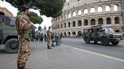 L'incubo attentati colpisce il turismo. A Roma 20 mila prenotazioni in meno per Pasqua rispetto al