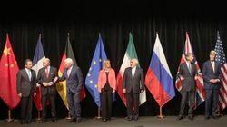 Iran: un passo verso la messa al bando di tutte le armi