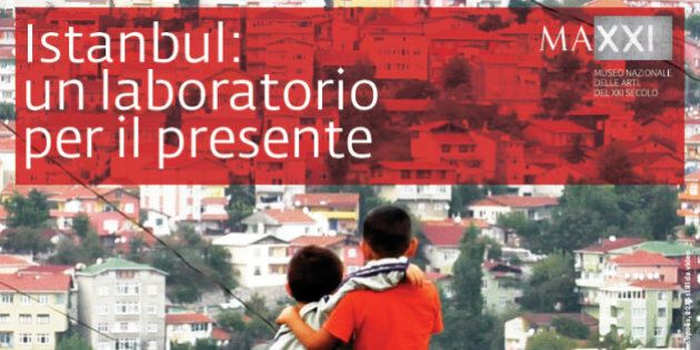 Istanbul: il presente e il futuro della Turchia in tre incontri al
