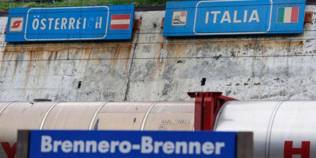 L'Italia ferma i profughi al confine con l'Austria. La richiesta della Baviera a Bolzano: