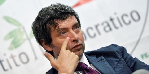 Risorse e progetti per il Sud nella legge di stabilità, altrimenti l'Italia non