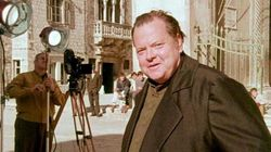 L'Orson Welles restaurato conquista il pubblico del