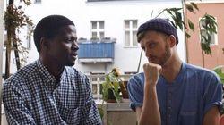 Airbnb per rifugiati, il sito in cui i tedeschi offrono le loro case ai