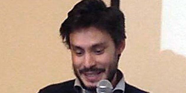 Omicidio Giulio Regeni, media egiziani filo-governativi: