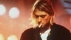 Kurt Cobain è stato assassinato? Gli esperti: