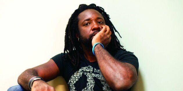 Marlon James ha vinto il Man Booker Prize