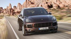 Nuovi guai per Volkswagen: richiamate 800mila auto per problemi ai