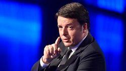 Il cambia verso di Renzi e Padoan sul contante: quando serviva a