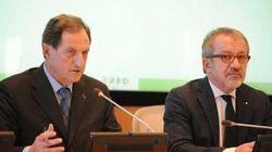 Tangenti Lombardia: mala tempora currunt, la sinistra sia voce della buona