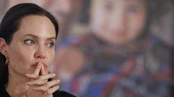Stipendi d'oro ai vertici: la Jolie lascia la