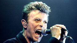 10 canzoni di David Bowie che hanno fatto la