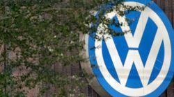 Volkswagen arriva in Senato per minimizzare lo scandalo. Ma dal Pd al M5s nessuno gli
