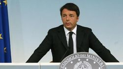 Renzi a Cernobbio con i buoni dati sul lavoro e gli ultimi decreti sul Jobs Act